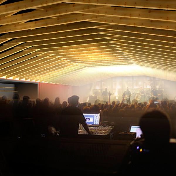 APS_GZ_20140822_salle de concert_retouch copie
