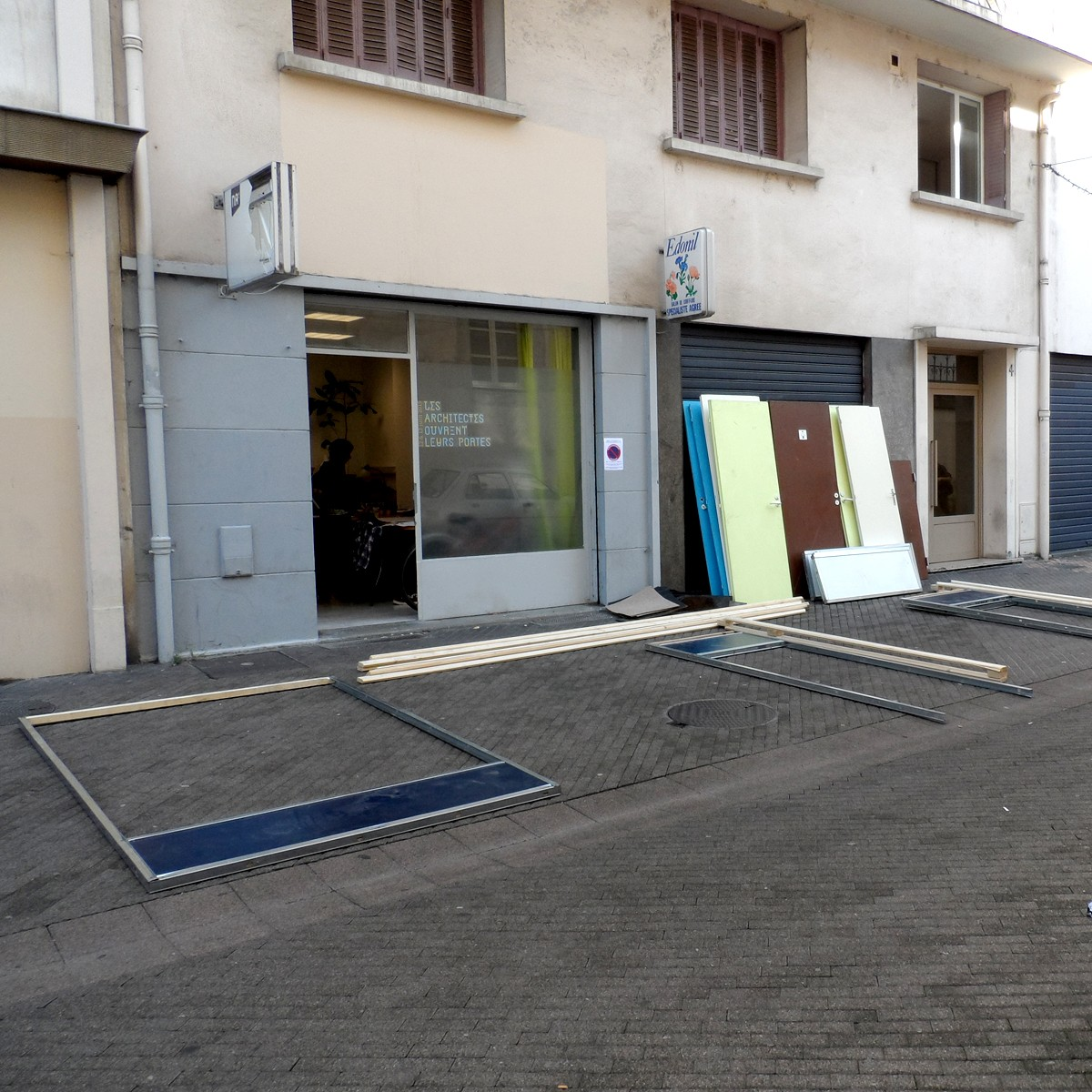 Portes ouvertes ou bleues_06